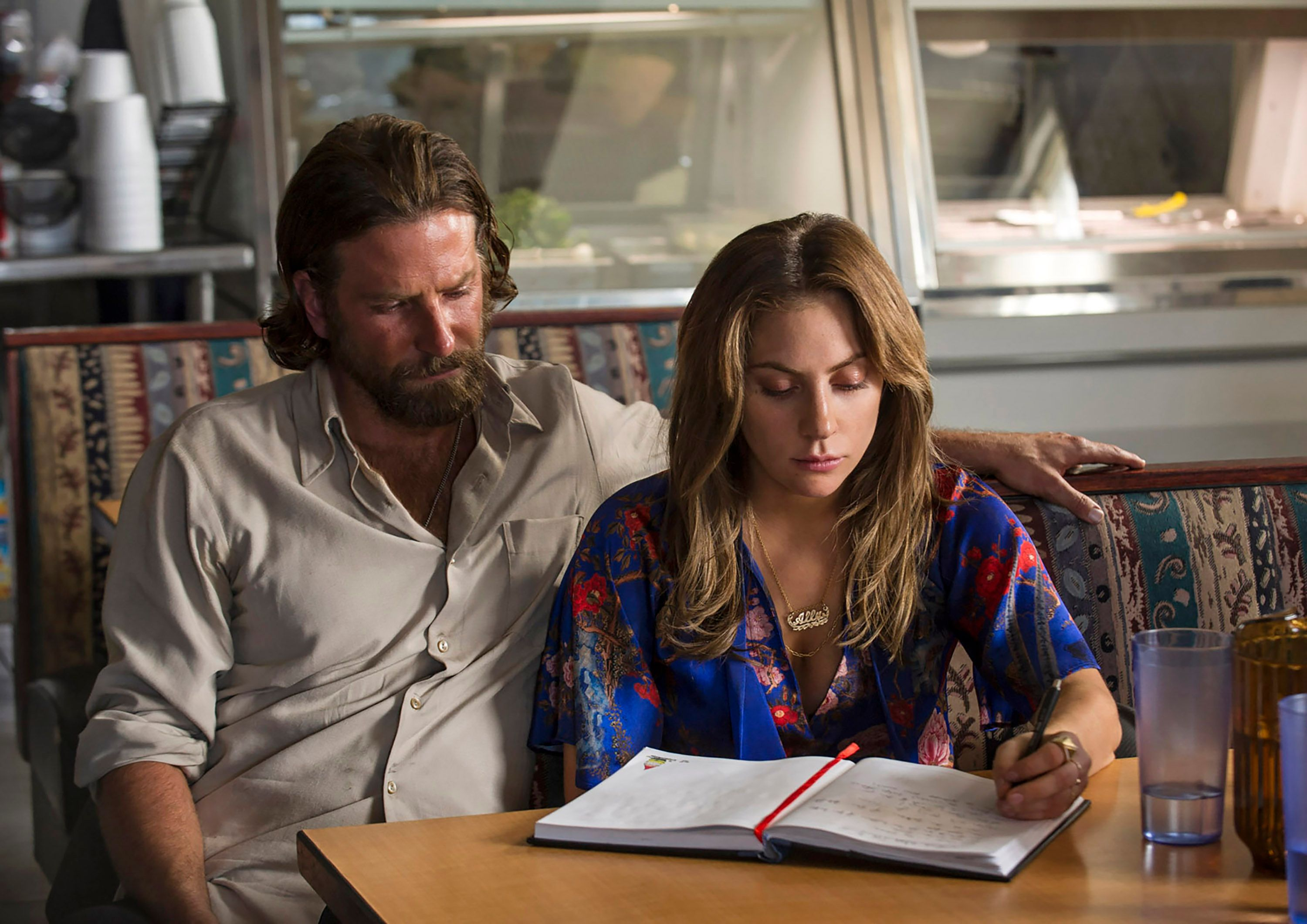 A Star Is Born 2018 Review Cinematic Insights